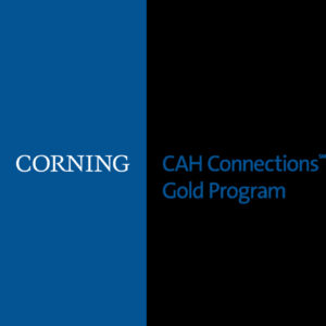 Corning Gold Logo-2020
