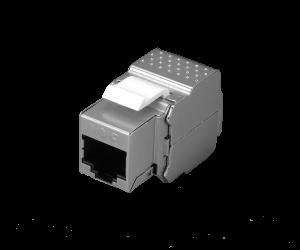 10g-sh-375x250