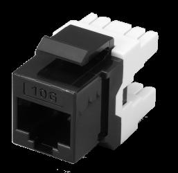 10g-257x250