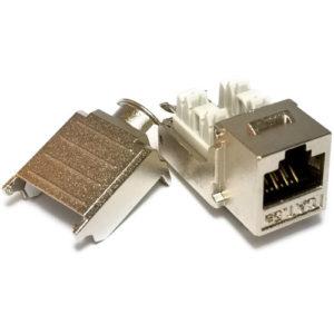 CL-3013B-C5-SH
