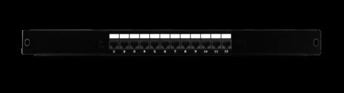 cp-3014-12p-e-b-500x136-1