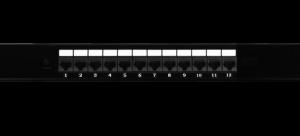 cp-3014-12p-e-b-500x136