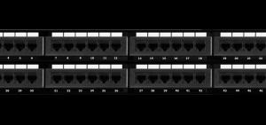 cp-3014-48p-e-b-500x141