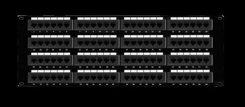 cp-3014-96p-e-b-500x218