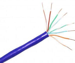 e-207-4p-c5-blu-370x250