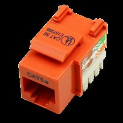 orange-c5e-jack-250x250