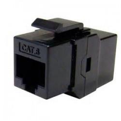 c6-coupler-250x250