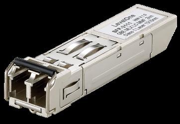 sfp-3111-362x250