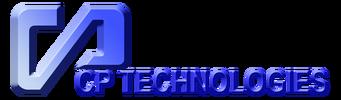CP Tech USA