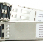 SFP-Transceivers